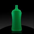 Plastikflasche PE 1000 ml NEU CVETAL