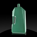 Plastikflasche PE 2L - auf Bestellung