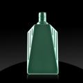 Plastikflasche PE 500 ml - auf Bestellung