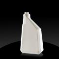 Plastenka PE 1L Piramida, 28/410