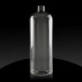 Plastic bottle PET 1 L 28/410