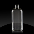 Plastenka PET 250 ml 24/410, IL