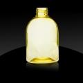 Plastic bottle PET 300ml