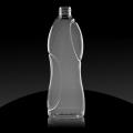 Plastic bottle PET 500 ml 28/410