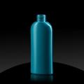 Plastenka HD PE 150 ml 24/410 turkizna