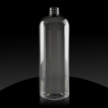 Plastic bottle PET 1 L 28/410