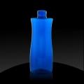 Plastenka PET 200 ml 24/410