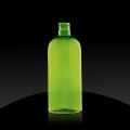 Plastenka PET 250 ml 24/415, Sukano zelena